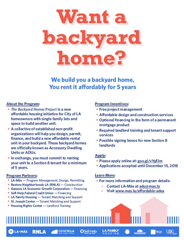 2018-11-backyard-home.png