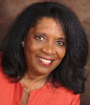 Carmen Hawkins
