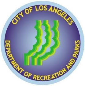 Los Angeles Recreation and Parks