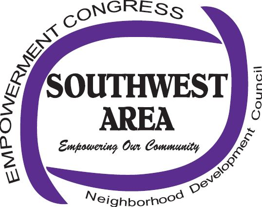 Empowerment Congress Southwest Area Neighborhood Council