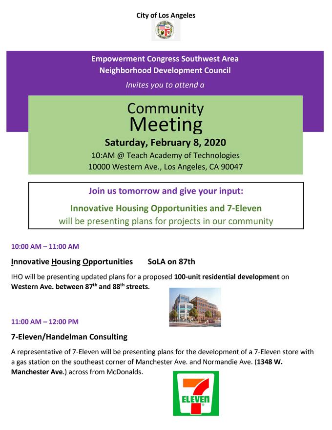 IHO-&-7-Eleven-Community-MeetingB.jpg
