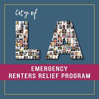 Renters Assistance