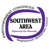 Great Organizations in South LA