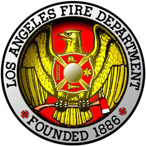 Take the LAFD Survey by January 31