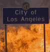 Is South LA Prepared for a Major Disaster?