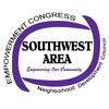 Proposition 47 & Sidewalk Repair at September Meeting