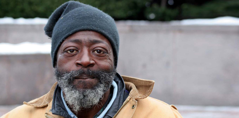 2018-homelesscount.jpg