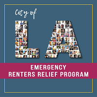 Renters Assistance