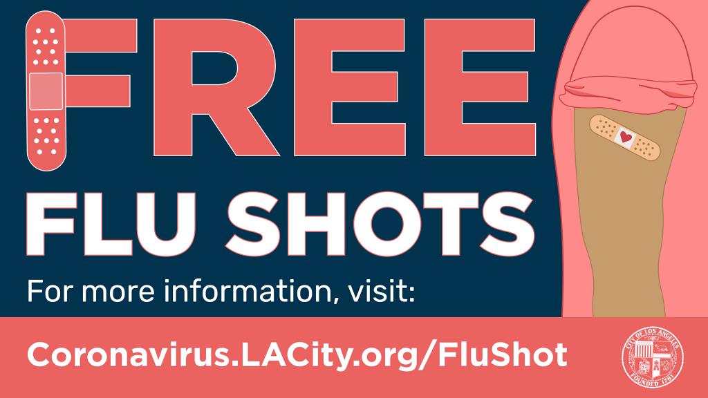 fee flu shots